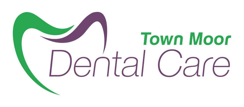 Town Moor Dental Practice